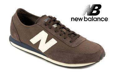 New Balance 410 CH