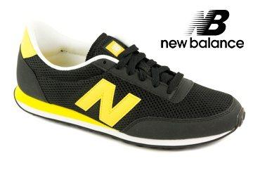 New Balance 410 MKY