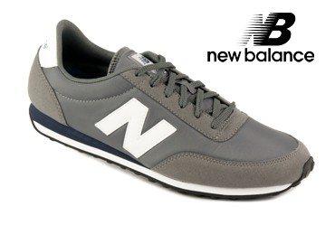 New Balance 410 MNGG