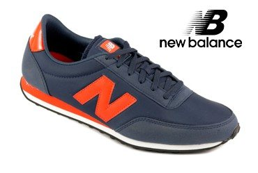 New Balance 410 MNNR