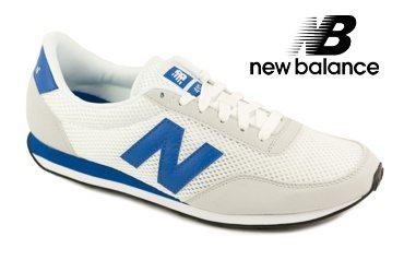 New Balance 410 MWB