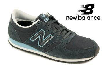 New Balance 420 SKD
