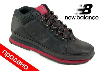 New Balance 754 KR
