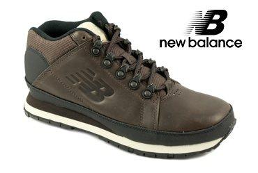 New Balance 754 LLB