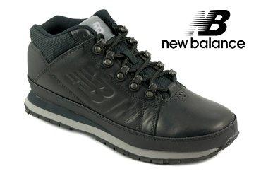 New Balance 754 LLK