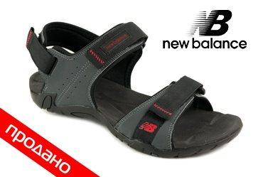 New Balance SD 211 GY