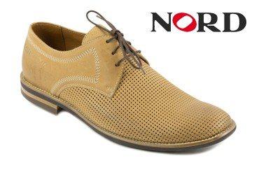 Nord 4525 Elite