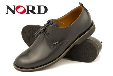 Nord 7220 Wall Street
