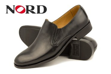 Nord 7553 Wall Street