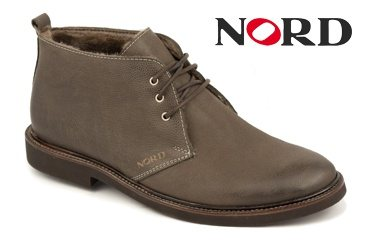 Nord 9266 Aspen Collection