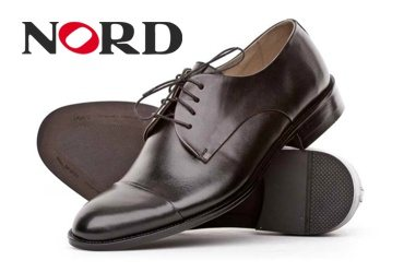 Nord 9309 Wall Street
