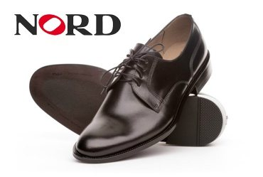 Nord 9312 Wall Street