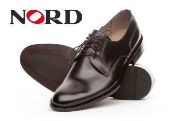 Мужские туфли ECCO | Купить в интернет-магазине