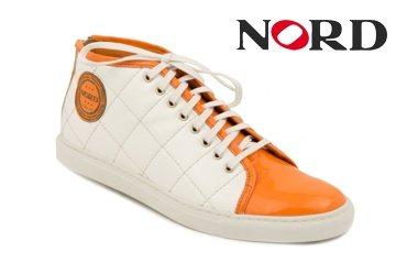 Nord 1510 Elite
