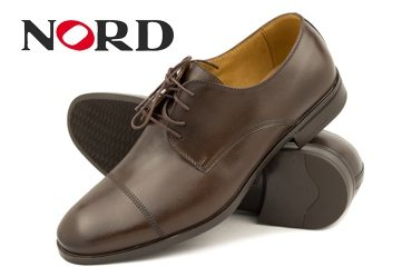 Nord 7886 Wall Street