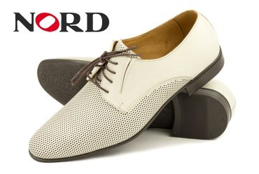 Nord 8127 Wall Street