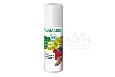 Salamander Combi Proper (пена-очиститель для всех видов кожи)