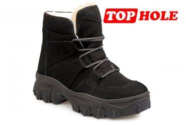 Top-Hole 026