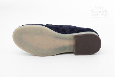 Женские туфли Top-Hole 027 bls