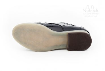Женские туфли Top-Hole 027 lack