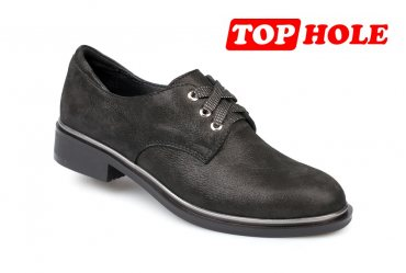 Top-Hole 028-3