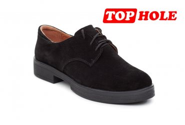 Top-Hole 028 bs