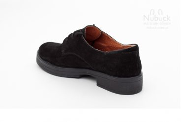 Женские туфли Top-Hole 028 bs