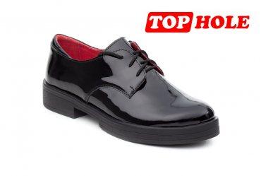 Top-Hole 028 p