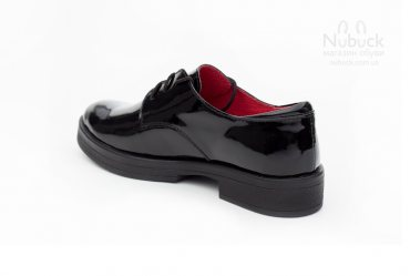 Женские туфли Top-Hole 028 p
