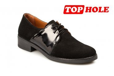Top-Hole 036