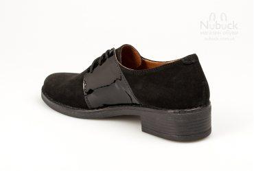 Женские туфли Top-Hole 036
