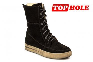 Top-Hole 038