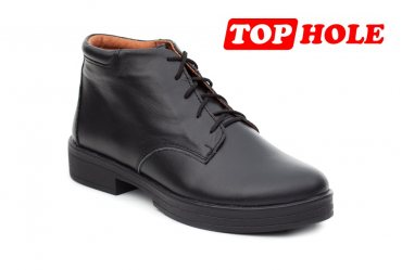 Top-Hole 039