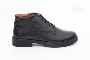 Демисезонные женские ботинки Top-Hole 039