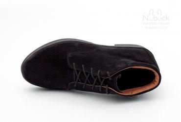 Демисезонные женские ботинки Top-Hole 039 bs