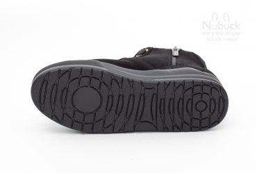 Демисезонные женские ботинки Top-Hole 040 bs