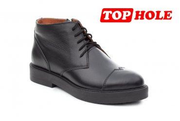 Top-Hole 042