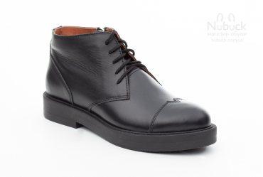 Демисезонные женские ботинки Top-Hole 042