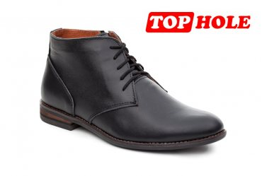 Top-Hole 046