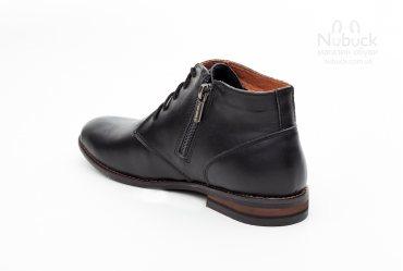 Демисезонные женские ботинки Top-Hole 046