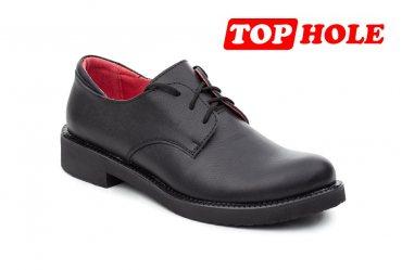 Top-Hole 049