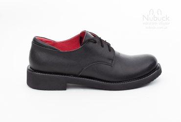 Женские туфли Top-Hole 049