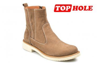 Top-Hole 057 beige