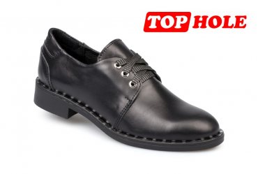 Top-Hole 064