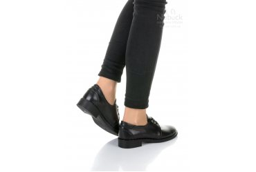 Женские туфли Top-Hole 064