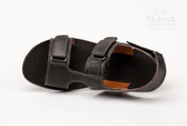 Мужские сандалии Top-Hole 123