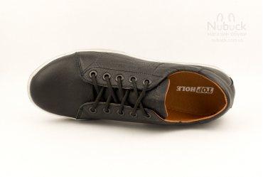 Повседневные мужские кроссовки (кеды) Top-Hole 202-2