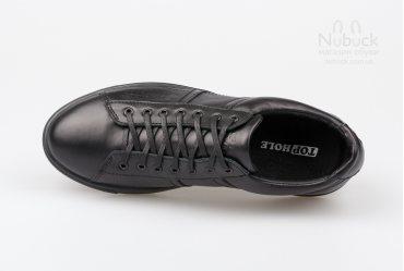 Повседневные мужские кроссовки Top-Hole 203