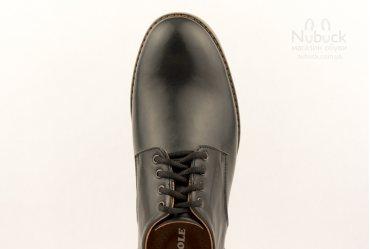 Мужские туфли Top-Hole 233