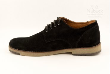 Мужские туфли Top-Hole 233 bs